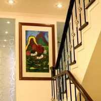 二房一厅装修多少钱100平米的两室一厅简装