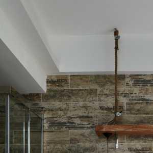 旧房墙面翻新怎么处理