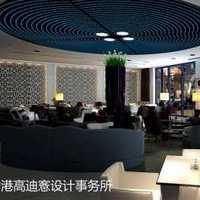 上海装修网排名