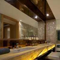 120平方米的房子如果要中式装饰要多少钱