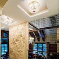 上海有专业从事婚房装修设计的公司吗