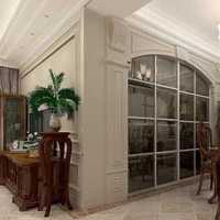 上海室内装修的公司哪家好呢