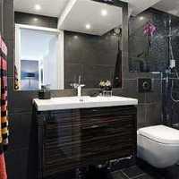 100平方房装修方案