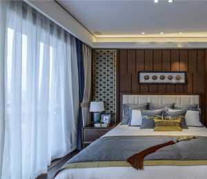 北京装修装饰价格
