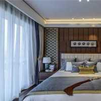 上海2000装修定额工程预算