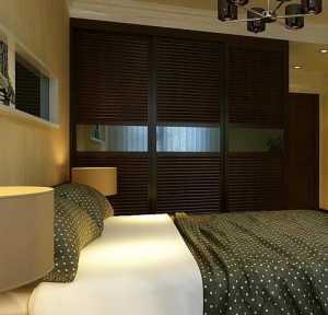 家庭装修窗帘的作用 家庭装修窗帘的用途