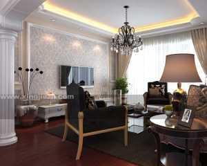 北京78平米两室一厅房子装修要花多少钱