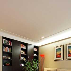 石家莊裝修好房子一平方多少錢