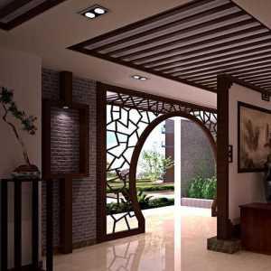 北京55平米一居室房子裝修誰知道多少錢