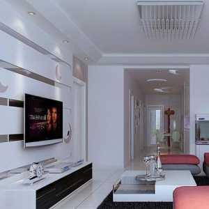 西安40平米一房一廳房屋裝修一般多少錢