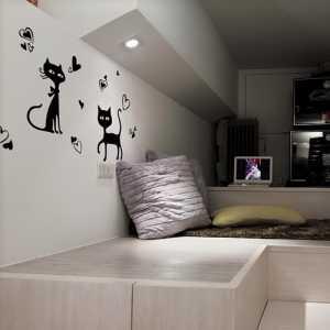 广州居众装饰_广州市居众装饰设计工程有限公司_主页