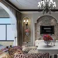 150平方米房装修带家具多少钱