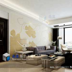 廣西北京北京北京石翻新公司
