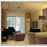 房屋装修上海