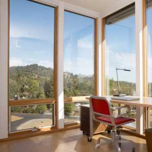 貴陽40平米1居室舊房裝修要花多少錢