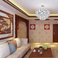 上海室内装潢