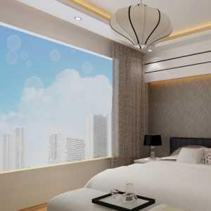 北京裝飾公司十大
