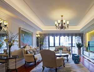 北京酒店卧室