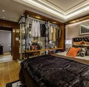 北京博洛尼家装设计
