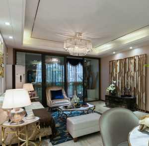 馬上海新空間裝飾公司