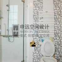 上海小户型装修设计 小户型阳台怎么装修