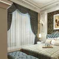 上海设计年代装饰设计