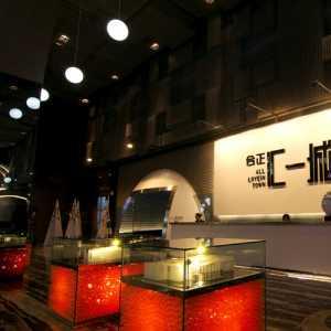 北京克洛裝飾設計工程有限公司