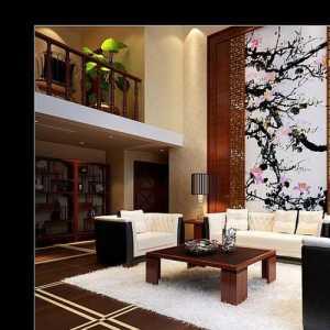 北京擺花裝飾