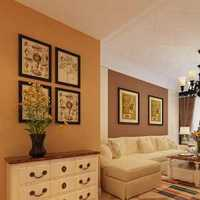 家裝墻刷什么顏色顯的最高檔