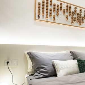 高端灰色100万以上卧室现代简约错层四居以上白色别墅老洋房梦想改造家150平米以上