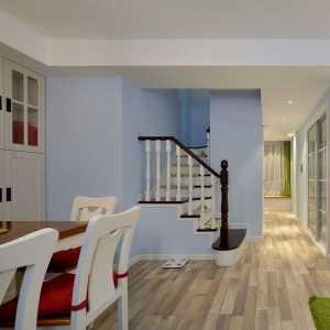 北京40平米一室一廳舊房裝修要多少錢