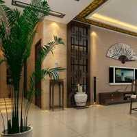 上海众观装饰