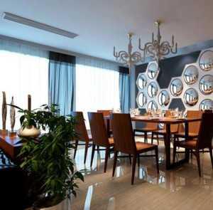 哈尔滨二手房装修大概多少钱