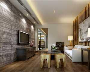 北京房屋租賃合同