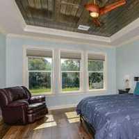 智能家居裝修設計需要花費多少