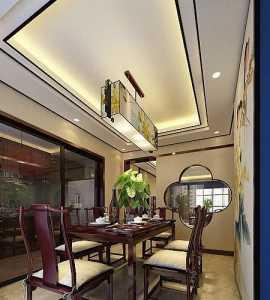 哈爾濱40平米1居室新房裝修大概多少錢