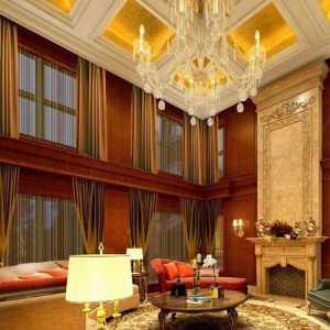 北京67万元的装修只要34万元