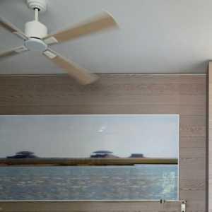 北京41平米1居室二手房裝修要多少錢