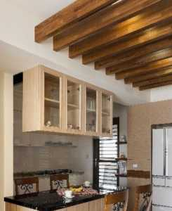 東莞40平米1室0廳舊房裝修大約多少錢