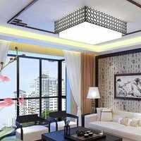 上海装饰材料市场
