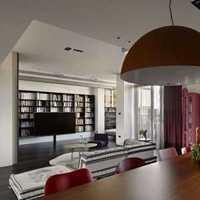 三居室茶几沙发新古典装修效果图