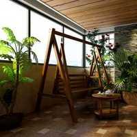 上海80平老房子简单装修需要多少钱