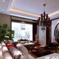 上海市公积金可以装修贷款嘛