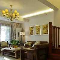 上海老房子装修找哪家装修公司