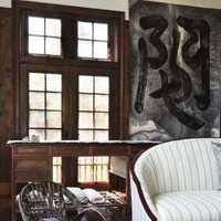 仿实木地板瓷砖有哪些效果