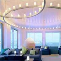 上海做家庭装修的公司哪家好