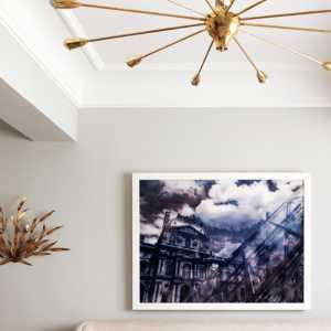 泉州40平米1居室新房裝修一般多少錢