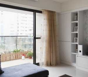 武漢103平米老房基礎裝修需要多少錢