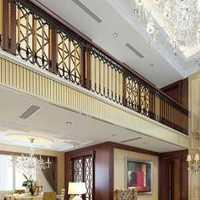 家庭裝修如何正確的選擇窗簾工藝