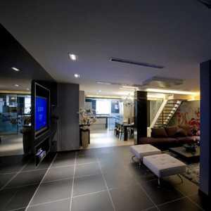 请教下如何给160平米三室两厅装修?手机住范儿
